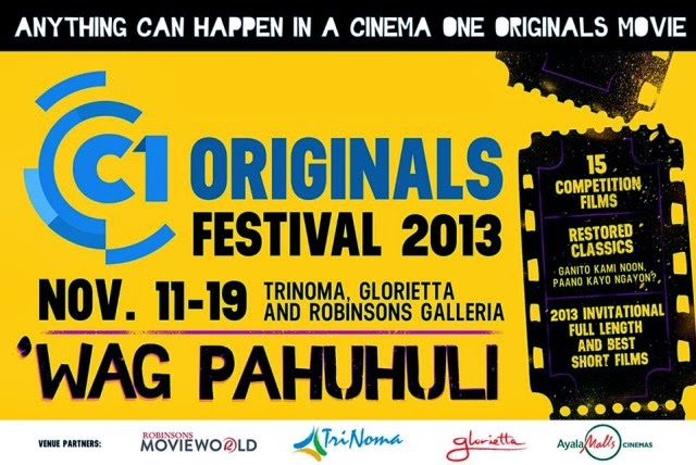 20131102-cinema-one-originals