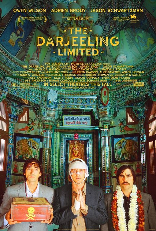 the_darjeeling_limited