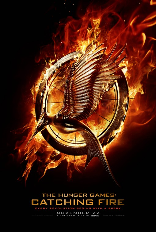 hunger_games_catching_fire