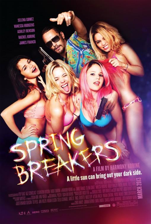 spring_breakers_ver15
