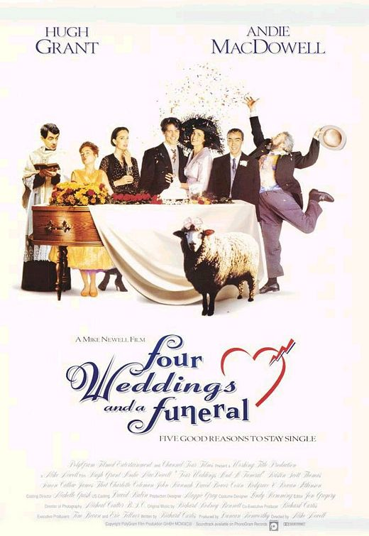 four_weddings_and_a_funeral