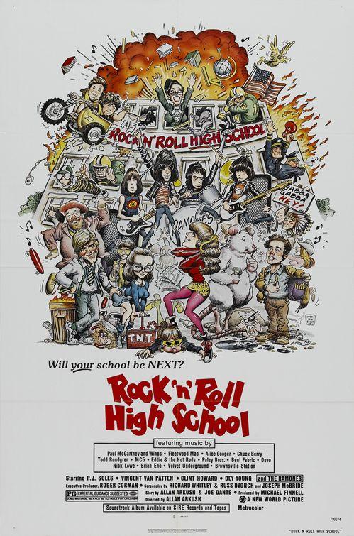 rock_n_roll_high_school