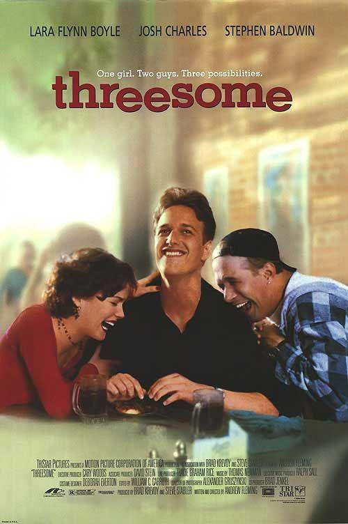 threesome-1994