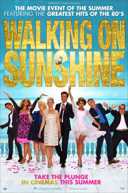 walking_on_sunshine
