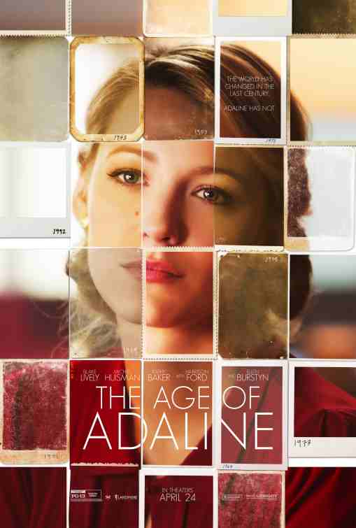 age_of_adaline.jpg