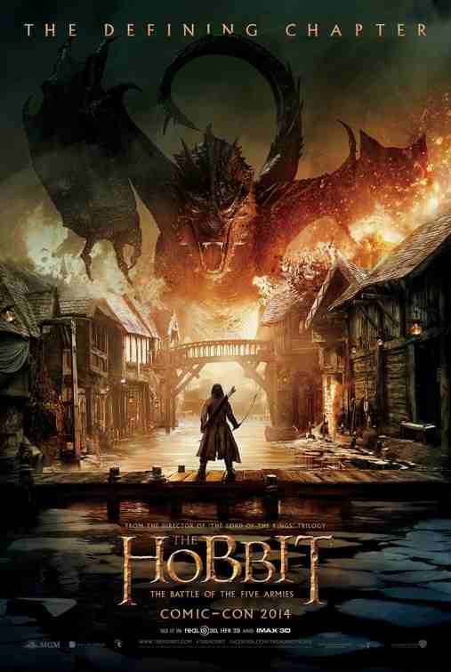 hobbit_the_battle_of_the_five_armies