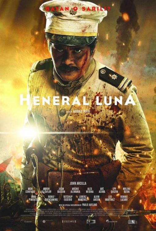 heneral_luna