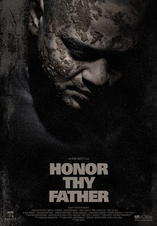 honor-thy-father