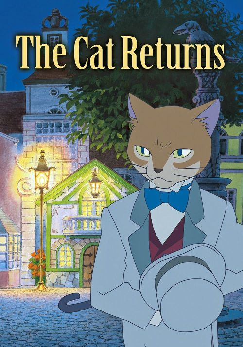 the-cat-returns