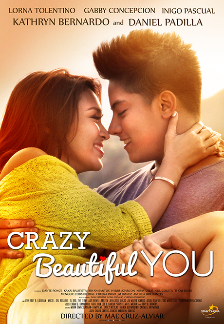 crazy-beautiful-you