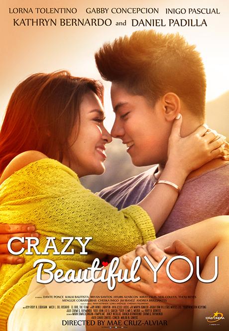 crazy-beautiful-you