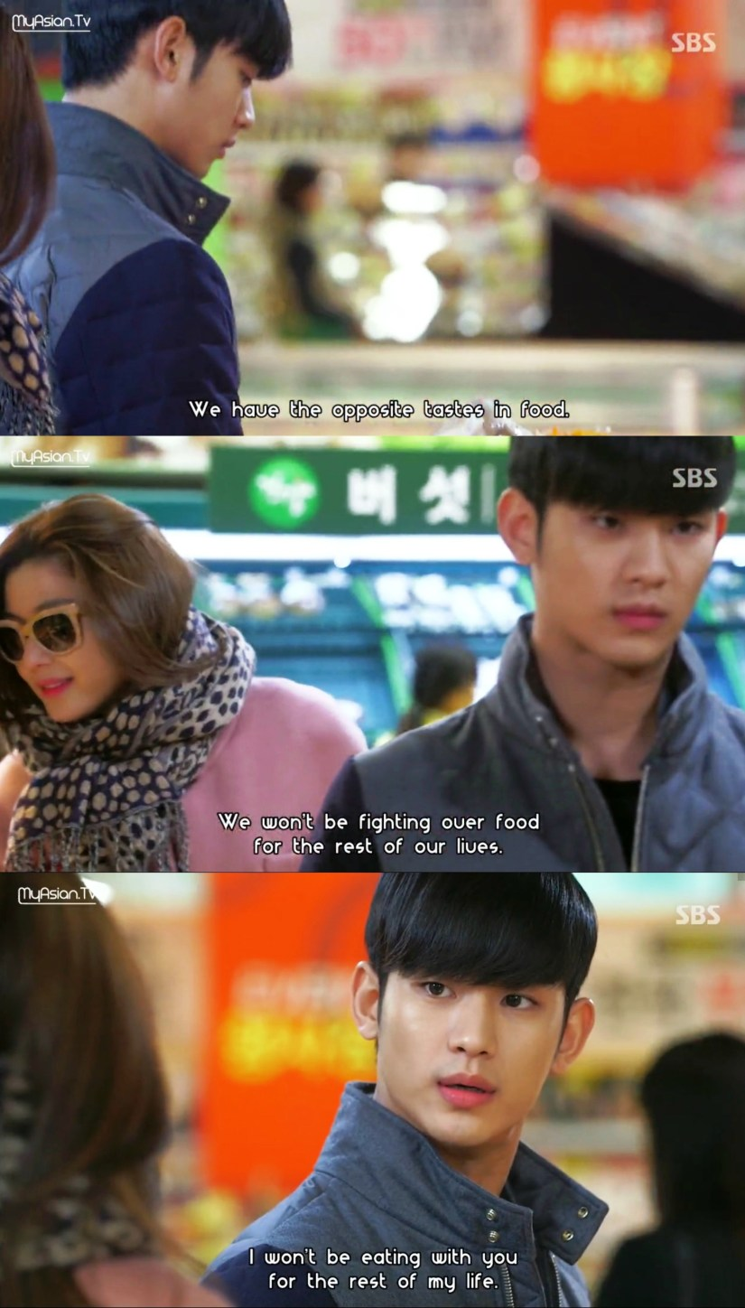 my-love-from-the-star-ep11
