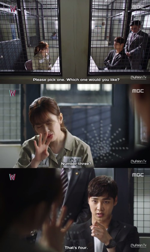 w-yeon-joo
