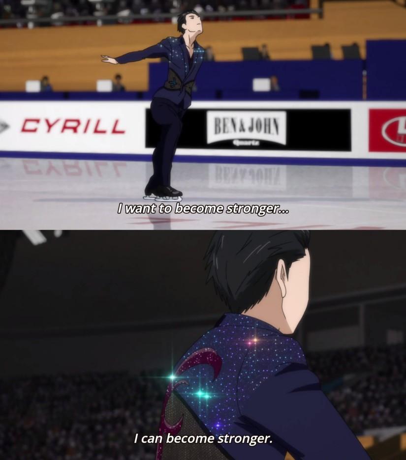 yuri-on-ice